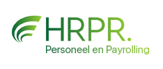 HRPR Personeel Payrolling