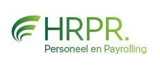 HRPR Personeel Payrolling