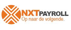NXT Payroll