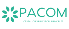 PACOM Payroll