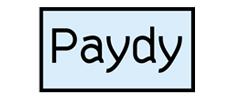 Paydy Payrollbedrijf