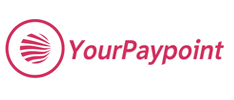 YourPaypoint Payroll Expert